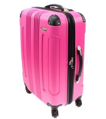 Helt nya Fynda billiga Resväskor på nätet!   Meandhome.se billigast på nätet NL-46